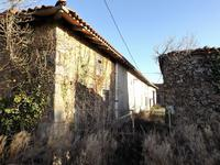 French property for sale in LEZIGNAC DURAND, Charente - €29,500 - photo 2