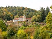 French property for sale in SILHAC, Ardeche - €999,900 - photo 1