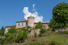 French property for sale in SILHAC, Ardeche - €999,900 - photo 5