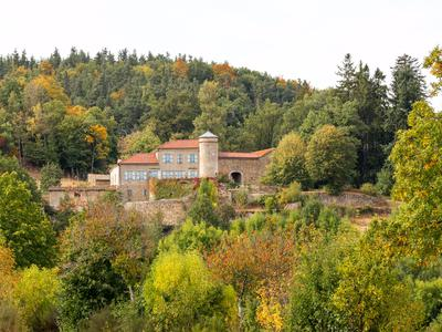 French property, houses and homes for sale in SILHAC Ardeche French_Alps