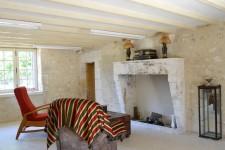 French property for sale in LA ROCHEBEAUCOURT ET ARGENTINE, Dordogne - €199,900 - photo 10
