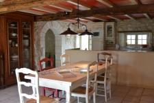 French property for sale in LA ROCHEBEAUCOURT ET ARGENTINE, Dordogne - €199,900 - photo 3