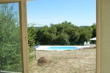 French property for sale in LA ROCHEBEAUCOURT ET ARGENTINE, Dordogne - €199,900 - photo 8