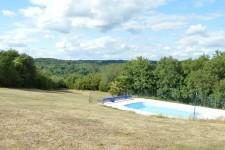 French property for sale in LA ROCHEBEAUCOURT ET ARGENTINE, Dordogne - €199,900 - photo 7