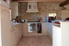 French property for sale in LA ROCHEBEAUCOURT ET ARGENTINE, Dordogne - €199,900 - photo 2