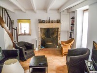 French property for sale in VERTEILLAC, Dordogne - €89,650 - photo 4
