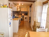 French property for sale in VERTEILLAC, Dordogne - €89,650 - photo 5