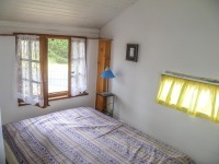 French property for sale in VERTEILLAC, Dordogne - €89,650 - photo 10