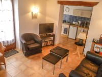French property for sale in VERTEILLAC, Dordogne - €89,650 - photo 3