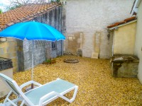 French property for sale in VERTEILLAC, Dordogne - €89,650 - photo 9