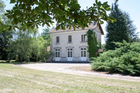 French property, houses and homes for sale in AGNAC Lot_et_Garonne Aquitaine
