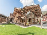 French property for sale in MORZINE, Haute Savoie - €3,200,000 - photo 1