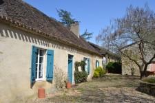 maison à vendre à ST MEARD DE GURCON, Dordogne, Aquitaine, avec Leggett Immobilier