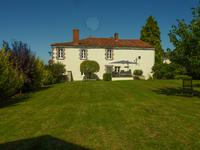 French property, houses and homes for sale in MENOMBLET Vendee Pays_de_la_Loire