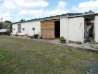 French property for sale in ST SAUVEUR LE VICOMTE, Manche - €77,000 - photo 4