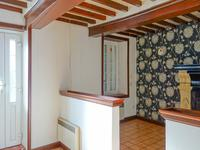 French property for sale in ST SAUVEUR LE VICOMTE, Manche - €77,000 - photo 6