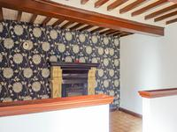 French property for sale in ST SAUVEUR LE VICOMTE, Manche - €77,000 - photo 10