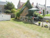 French property for sale in ST SAUVEUR LE VICOMTE, Manche - €77,000 - photo 9