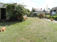 French property for sale in ST SAUVEUR LE VICOMTE, Manche - €77,000 - photo 3