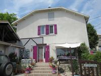 French property for sale in ST PASTOUR, Lot et Garonne - €146,400 - photo 2