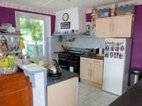 French property for sale in ST PASTOUR, Lot et Garonne - €146,400 - photo 4