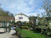 French property, houses and homes for sale inST PASTOURLot_et_Garonne Aquitaine