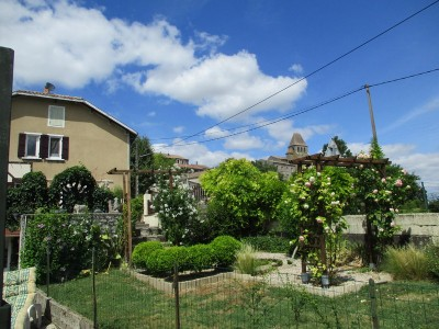 French property, houses and homes for sale in ST PASTOUR Lot_et_Garonne Aquitaine