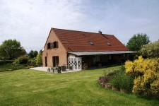 maison à vendre à HARDIFORT, Nord, Nord_Pas_de_Calais, avec Leggett Immobilier