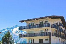 French property for sale in LES DEUX ALPES, Isere photo 1