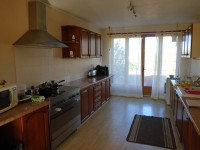 French property for sale in LE DEZERT, Manche - €178,200 - photo 10