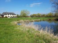 French property for sale in LE DEZERT, Manche - €178,200 - photo 2