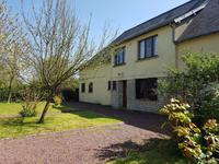 French property for sale in LE DEZERT, Manche - €178,200 - photo 4