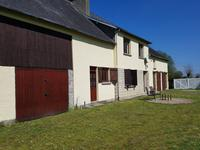 French property for sale in LE DEZERT, Manche - €178,200 - photo 3