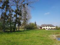 French property for sale in LE DEZERT, Manche - €178,200 - photo 6