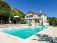 latest addition in MORMOIRON Provence Cote d'Azur