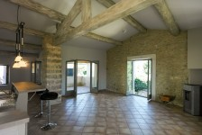 French property for sale in LE THOR, Vaucluse photo 4