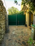 French property for sale in LE THOR, Vaucluse - €330,000 - photo 4