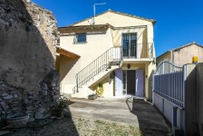 French property for sale in LE THOR, Vaucluse photo 1