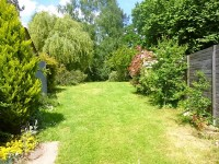 French property for sale in FREIGNE, Maine_et_Loire photo 1