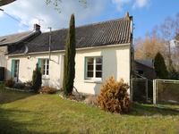 French property, houses and homes for sale in FREIGNE Maine_et_Loire Pays_de_la_Loire
