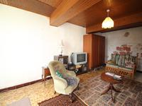 French property for sale in FREIGNE, Maine et Loire - €60,000 - photo 5