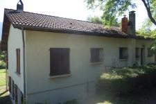 Maison à vendre à ANLA en Hautes Pyrenees - photo 1