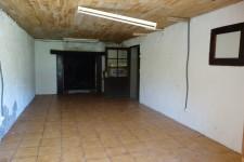 Maison à vendre à ANLA en Hautes Pyrenees - photo 8