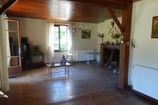 Maison à vendre à ANLA en Hautes Pyrenees - photo 2