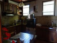 Maison à vendre à ANLA en Hautes Pyrenees - photo 3