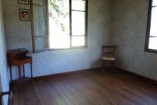 Maison à vendre à ANLA en Hautes Pyrenees - photo 4