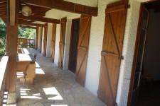 Maison à vendre à ANLA en Hautes Pyrenees - photo 7