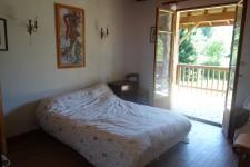 Maison à vendre à ANLA en Hautes Pyrenees - photo 5