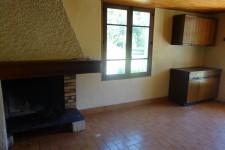 Maison à vendre à ANLA en Hautes Pyrenees - photo 9