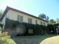 maison à vendre à VILLENEUVE SUR LOT, Lot_et_Garonne, Aquitaine, avec Leggett Immobilier